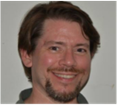 Josh McDonald Writer
